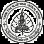 WatPo Traditional Thai Medical Massage School Bangkok